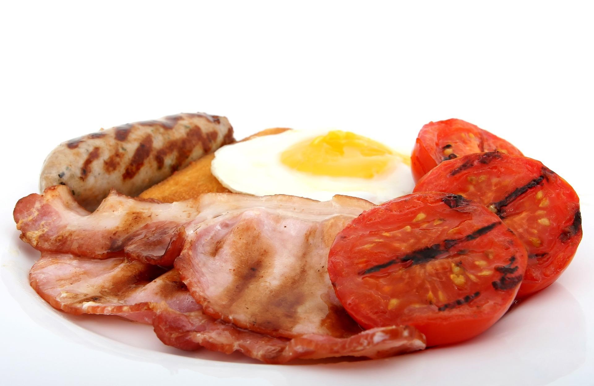 Cholesterol: My Friend or Foe?