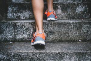 weight-loss fat loss