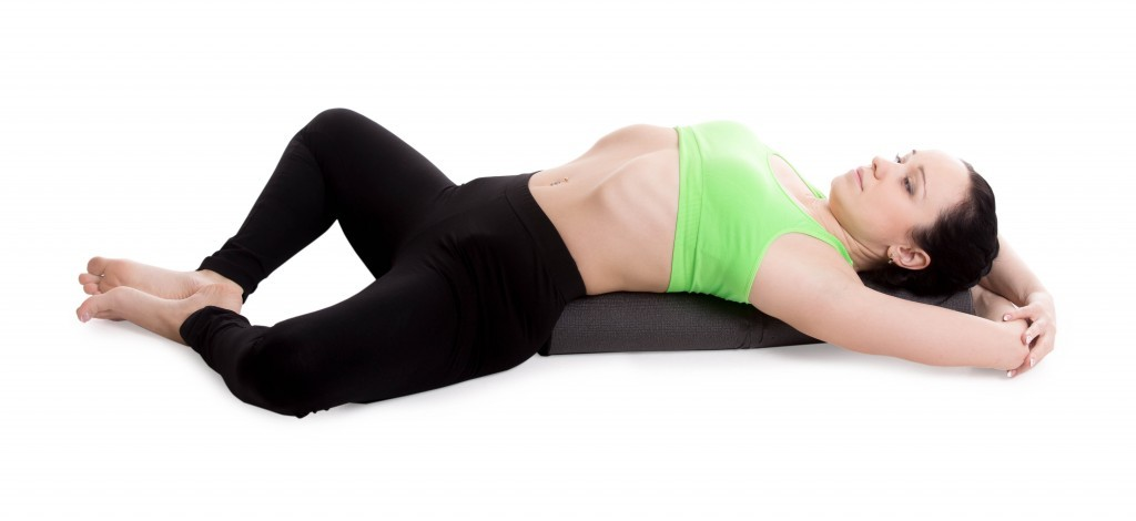 best yoga for weight loss