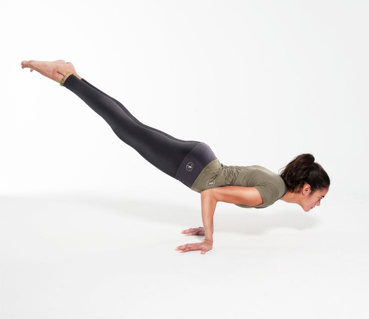 yoga to improve digestion