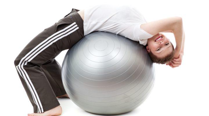 How to maintain good health