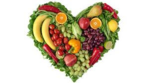 Do's & Don'ts of Healthy Eating:11 Tips to Guide You