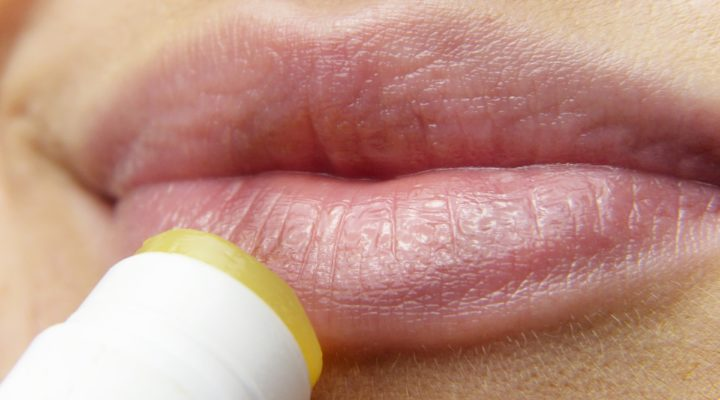 13 Best Lip Plumpers With Updated Reviews In 2018