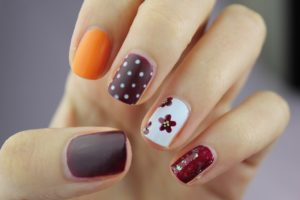 10 Best nail polish brands in India: 2018 (updated)
