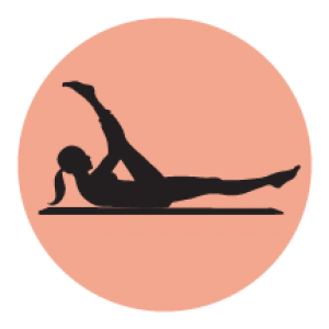 Pilates For Beginners – What Is It, How To Do, And Benefits.